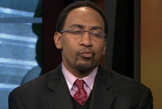 Stephen-A-Smith-sour-face
