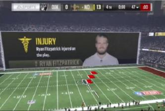 ryan-fitzpatrick-madden-injury1