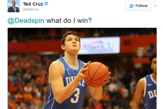 Ted-Cruz-Grayson-Allen1