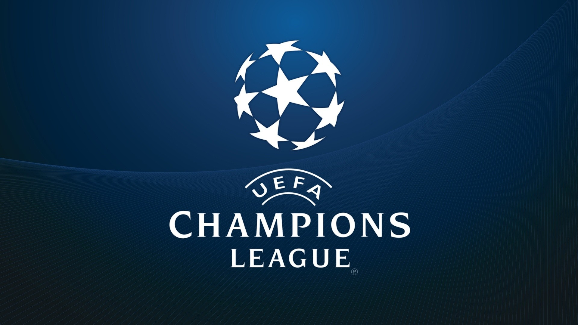 uefa champions league standings 32 flags the comeback