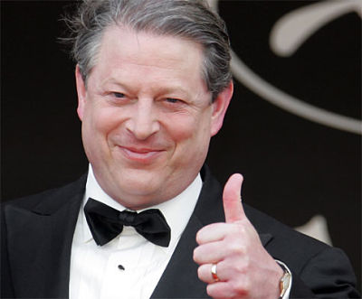 al-gore-current-tv