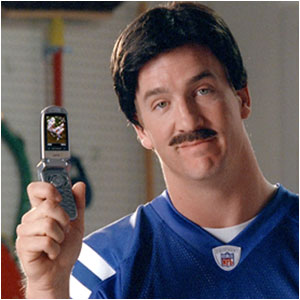 peyton-manning-mustache-commercial