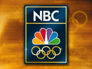 NBC_olympic_logo