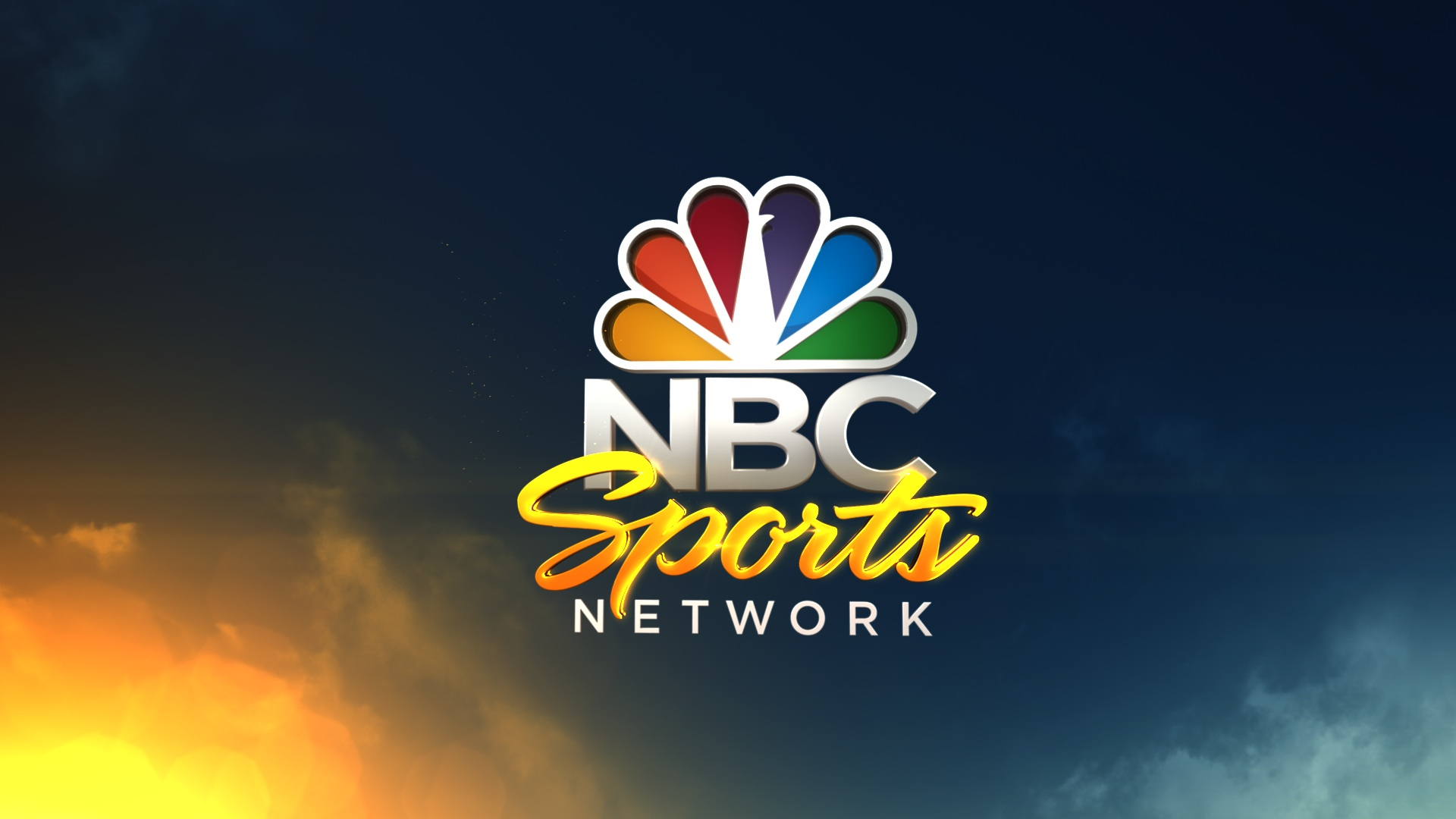 looking back at nbc sports network's lack of growth