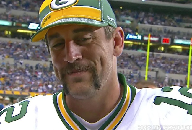 Aaron-Rodgers_crop_650x440