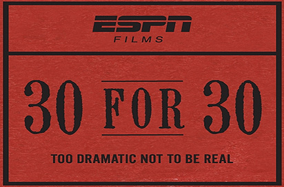 30 for 30 broke At this rate, however, one has to wonder if céspedes will be featured in an espn 30 for 30 documentary someday if you've seen broke, it's difficult to watch the mets outfielder rolling up each day in a new tricked-out vehicle without imaging him as the feature story in broke: part ii if you've never seen.