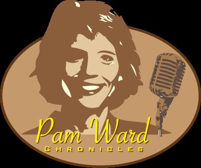 pamward