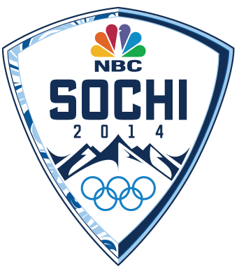 NBCSochi.png