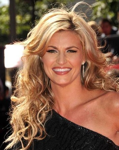 erinandrews2
