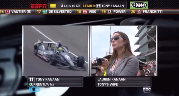 2013indy500