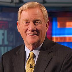 Bill Polian