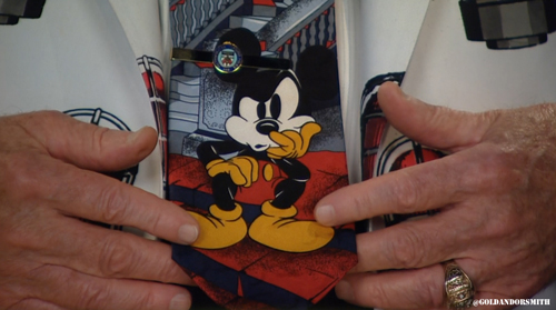 May27DonMickeyTie