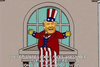 Trump-Simpsons-PaperTiger-header1