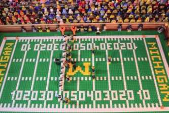 michigan-state-legos1