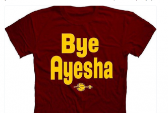 bye-ayesha-shirt1
