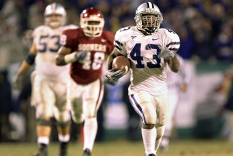 sproles_KState1