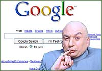 google_is_evil