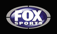fox_sports_logo_bigger