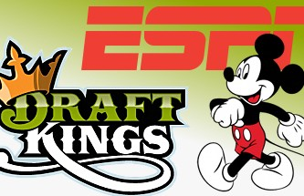draftkings-walt-disney-espn-12