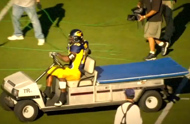 Marshawn-Lynch-cart1