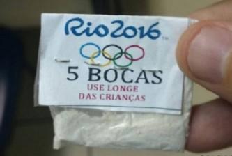rio-olympics-drugs2