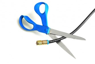 Cutting-the-cord