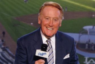vinscully-e1409755544630