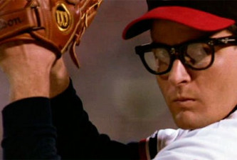 major-league-wild-thing1