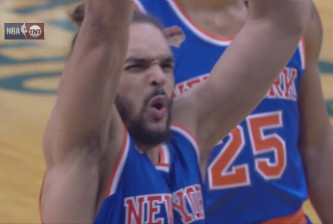 joakim-noah-free-throw1