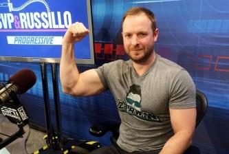 Ryen-Russillo-muscles