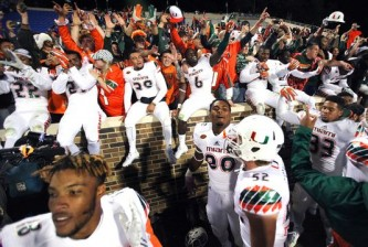 635819313065569235-USP-NCAA-FOOTBALL-MIAMI-AT-DUKE-771904861