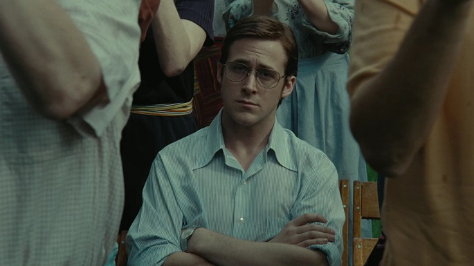 We Netflixed This: 'All Good Things' and really, what are you doing with  your career, Ryan Gosling? - The AP Party