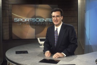 Keith-Olbermann-SportsCenter1