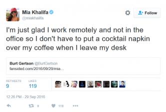 Mia-Khalifa-tweet