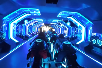 tron-rollercoaster1