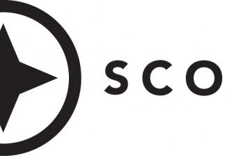 Scout-media-logo
