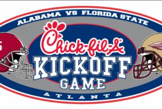 Alabama-Florida-State-e14842465423851