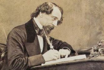 dickens_writing1