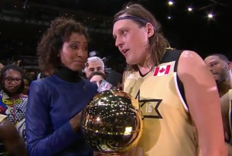 Win-Butler-Sage-Steele1