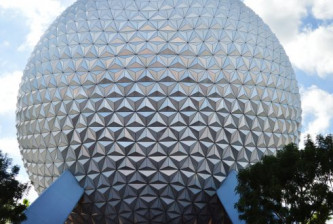 Epcot-Spaceship-Earth-Globe-620x3301