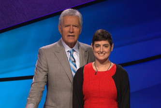 jeopardy8n-2-web1