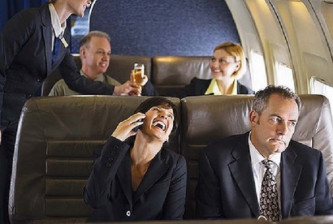 phone-flights1