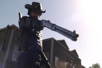westworld_trailer1