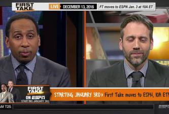 First-Take-on-ESPN1