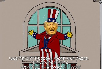 Trump-Simpsons-PaperTiger-header1