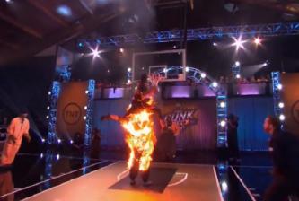 fire-dunk1