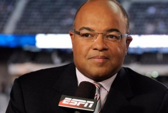 Mike-Tirico-600x356