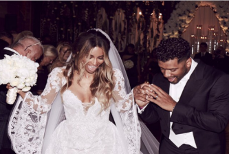 russell-wilson-ciara1