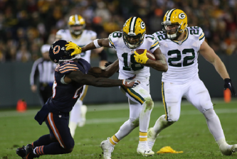 packers_bears1020161