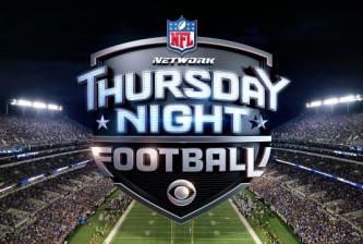Thursday-Night-Football-Logo-050620141
